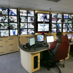 security monitoring services